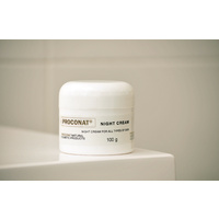 Night Cream 100g