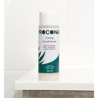 Proconat Caring Conditioner